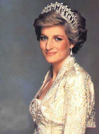princess diana car crash body. princess diana crash body. princess diana car crash body.